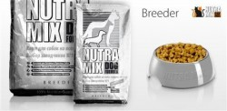Nutra Mix Dog Breeder (Нутра Микс Дог Бридер)