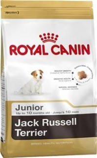 Royal Canin Роял Канин Лабрадор Юниор 33 развес