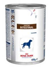 Royal Canin (Роял Канин) консервы Диет Интестинал Дог